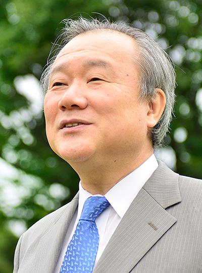 胎内記憶研究の第一人者 池川明先生